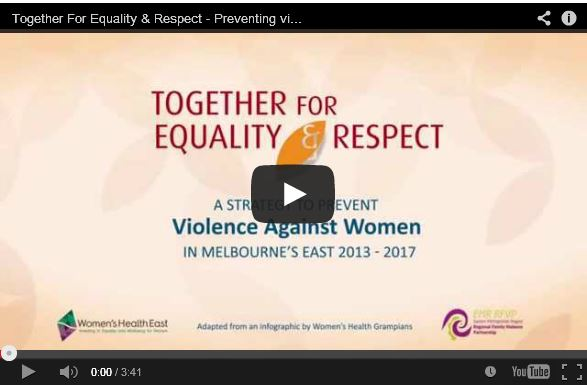 2014-HOME-Together for Equality & Respect Infographic