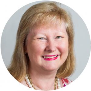 Lisa Dunlop