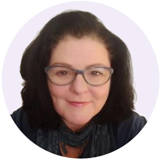 Annette Rudd